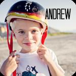 Andrew blog