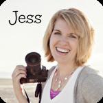 Jess blog