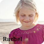 rachel blog