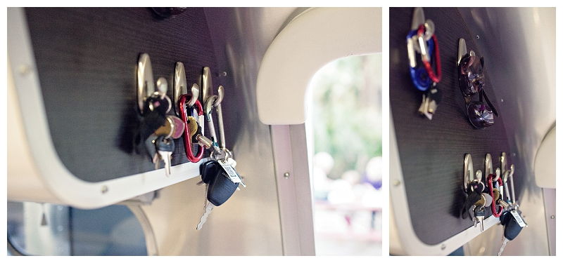 Using Command Hooks in an Airstream (2)
