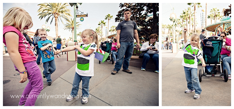 Curren Disneyland 2014_079