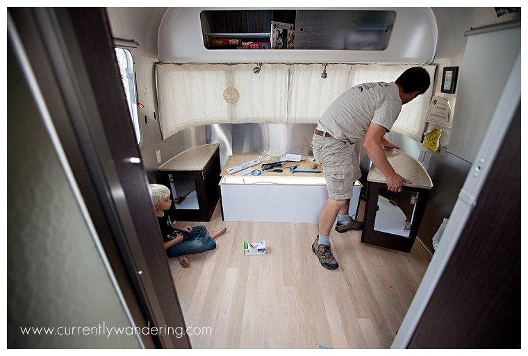 Airstream Remodel_001