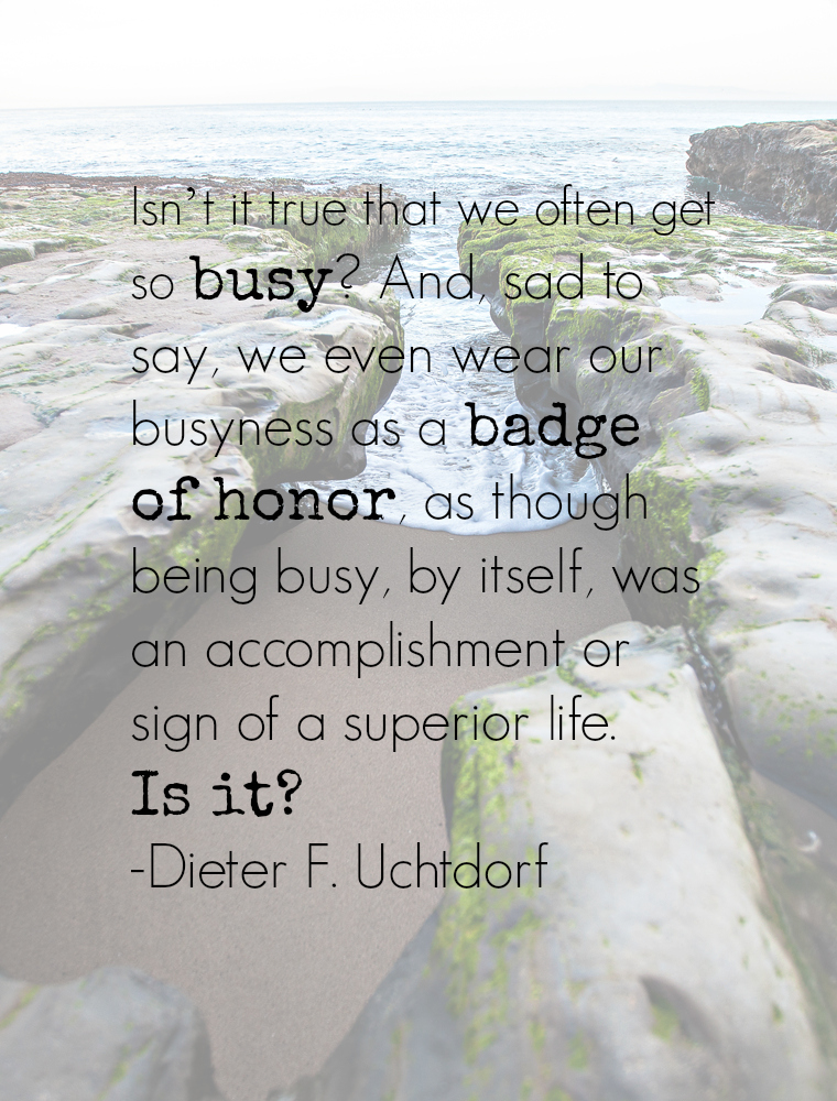 Busyness as a Badge copy