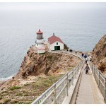 Point Reyes Seashore_037