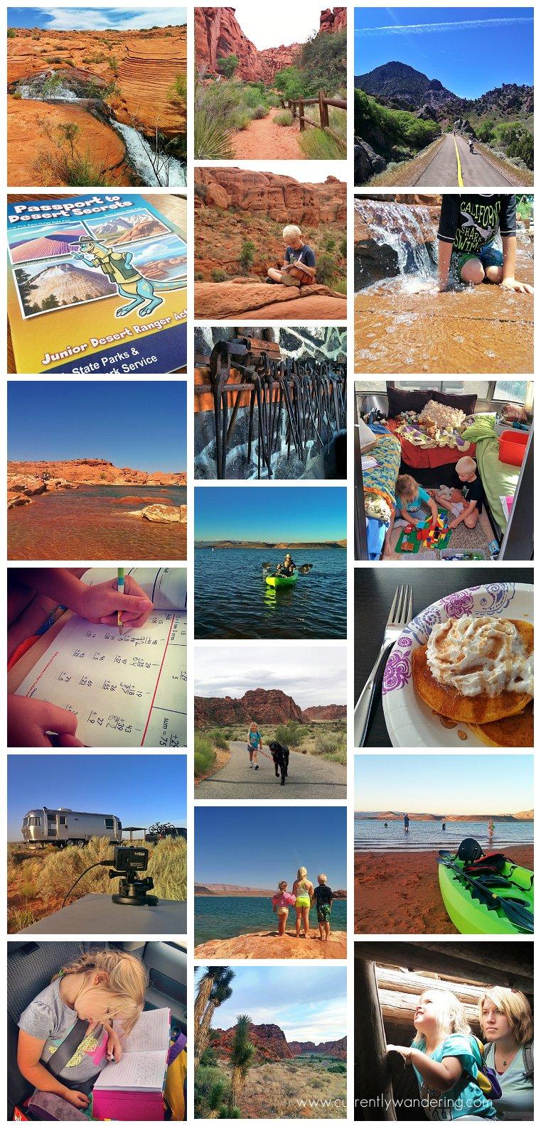 This Week on Instagram May 17-23 2014