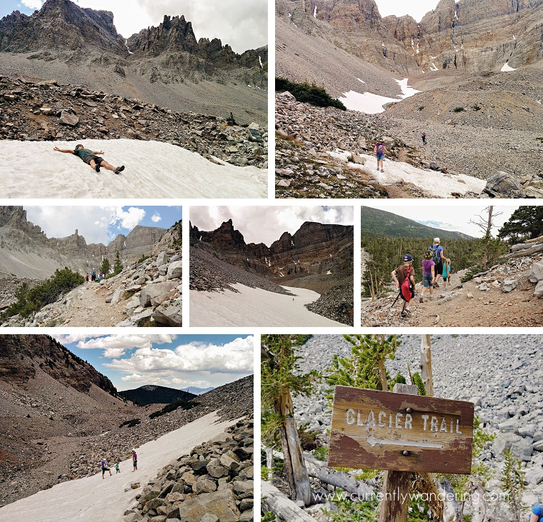 Great Basin National Park_14