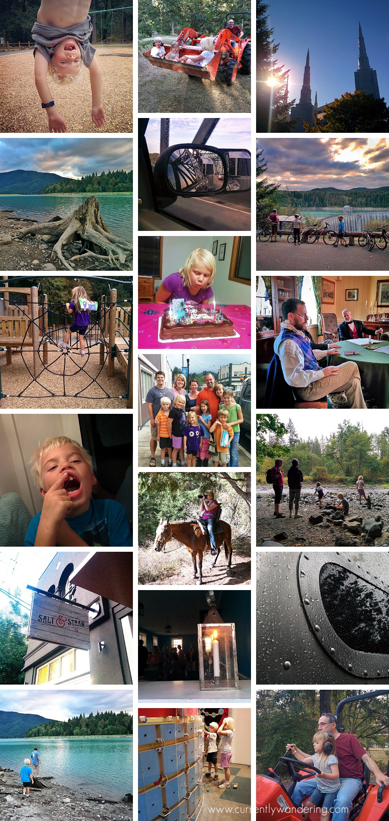 This Week in Instagram Sept 13-19 2-14