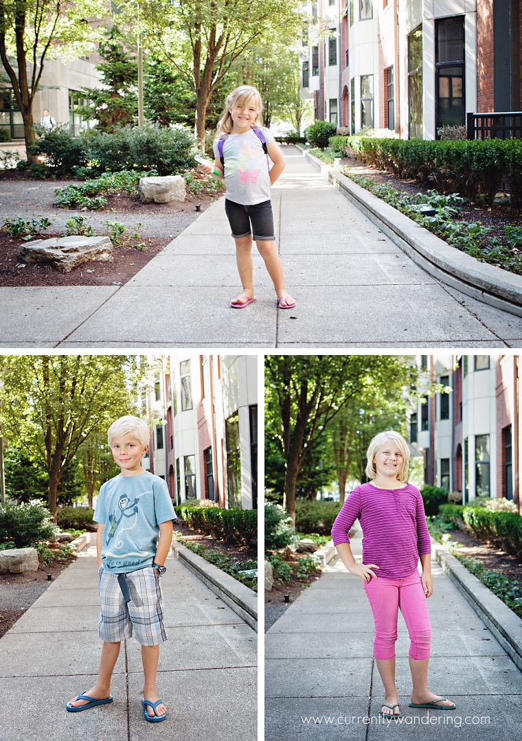 Back to School Portland_01