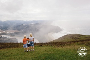 Cascade Head Hike_13