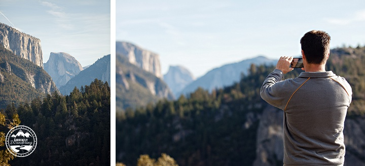 Yosemite HIke_04