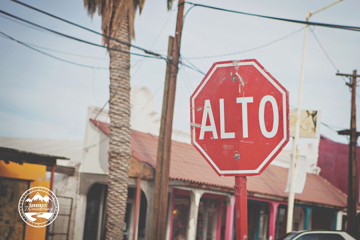 Mexico_07