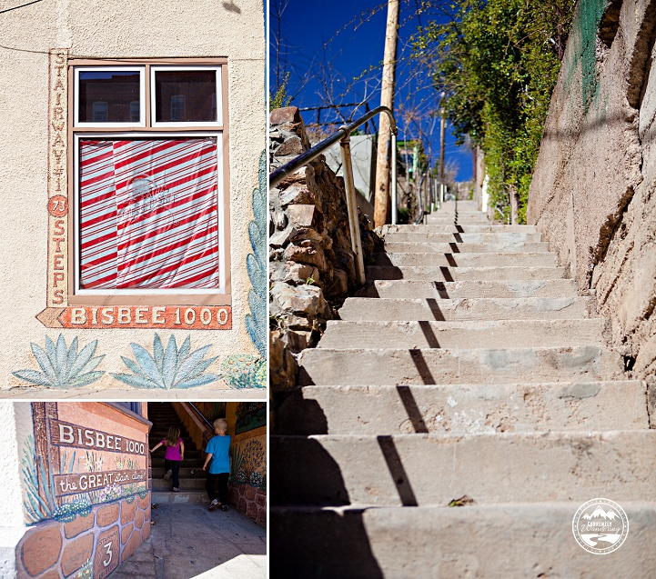 Bisbee Arizona_01
