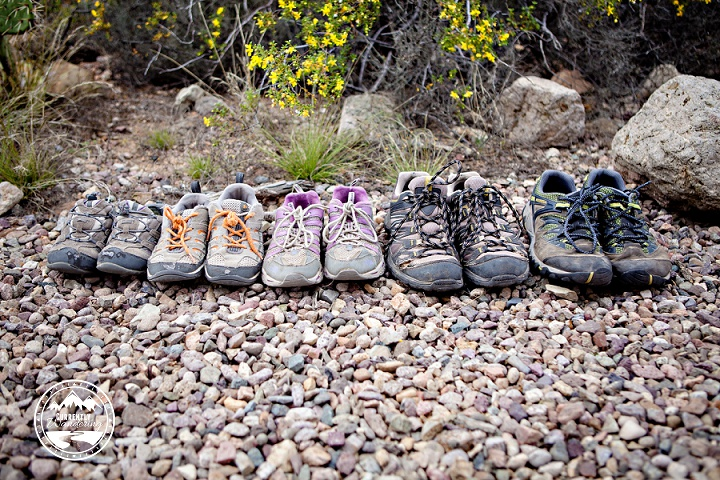 All Hiking Shoes_01