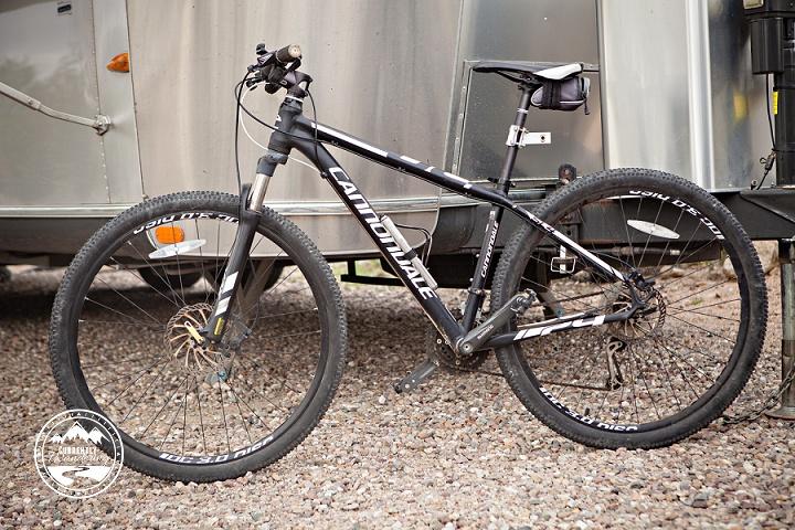 Bikes_07
