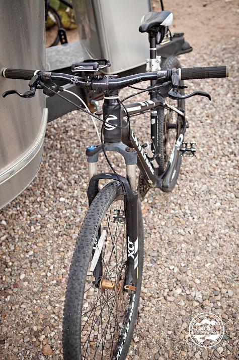 Bikes_08