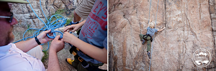 Rock Climbing Prescott_02