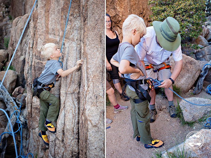 Rock Climbing Prescott_04