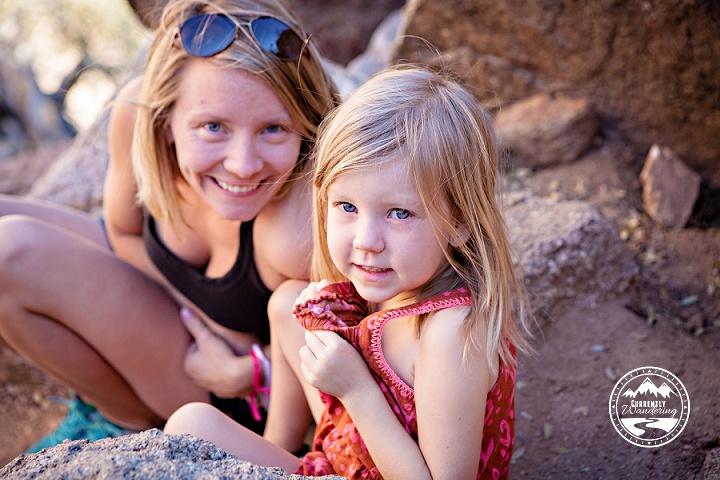 Rock Climbing Prescott_06