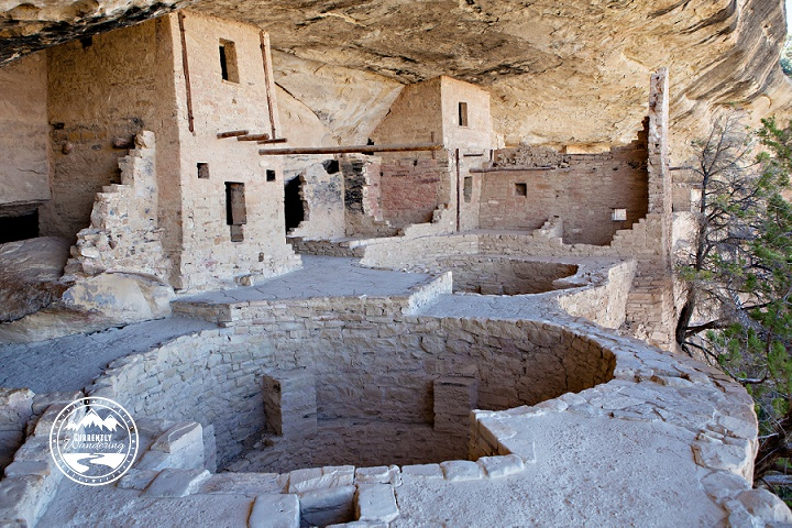 Arizona Cliff Dwellings_42