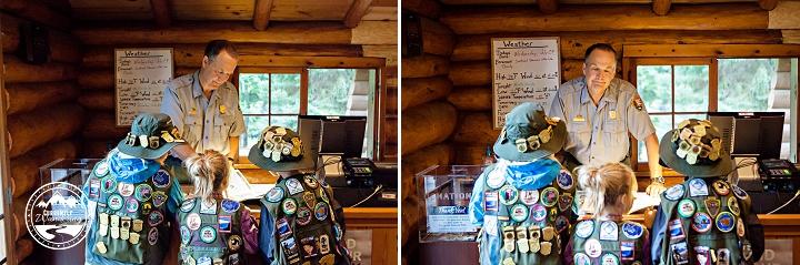 Voyageurs National Park_15