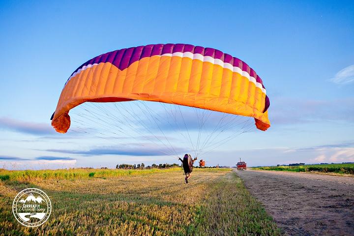 SDI Paragliding_13