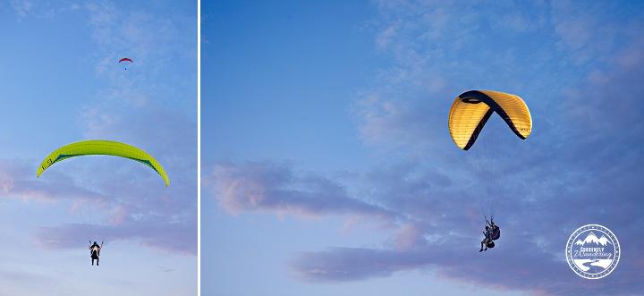 SDI Paragliding_15