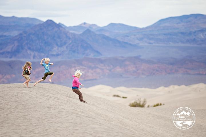 Death Valley_29