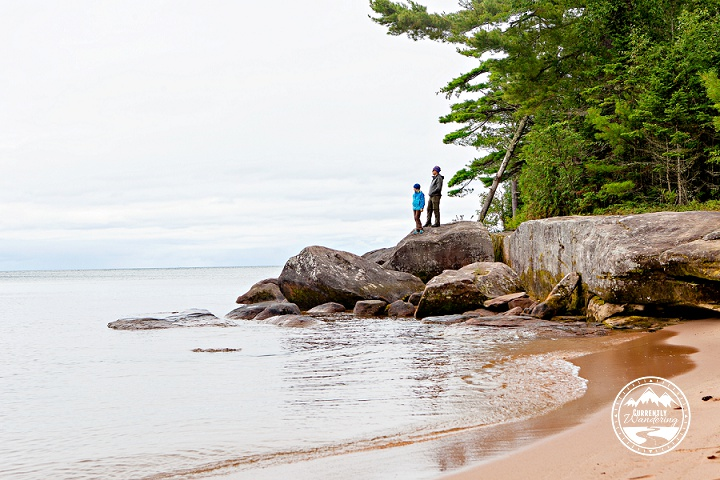 Apostle Islands National Lakeshore_20