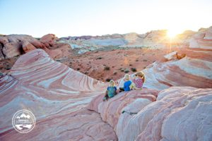 Valley of Fire_17