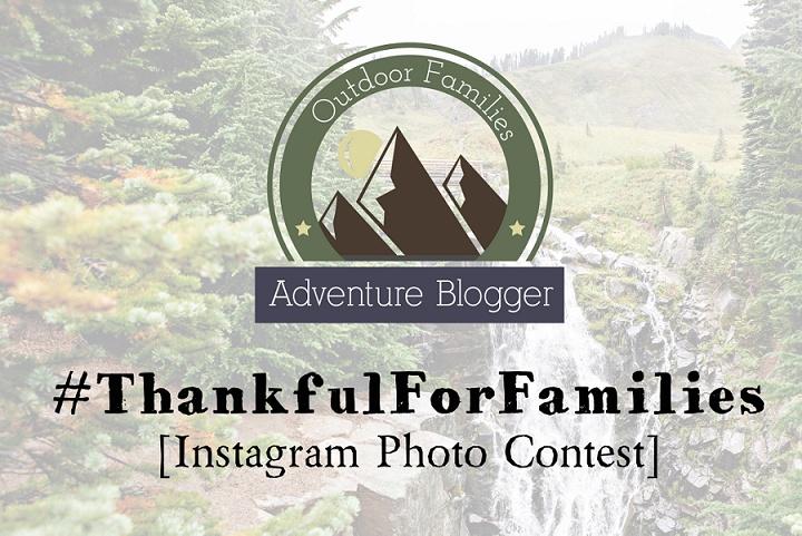 ThankfulForFamilies Blog Image