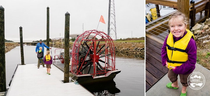 Spirit of the Swamp AIrboat_02