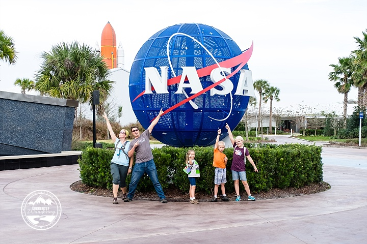 Kennedy Space Center_26