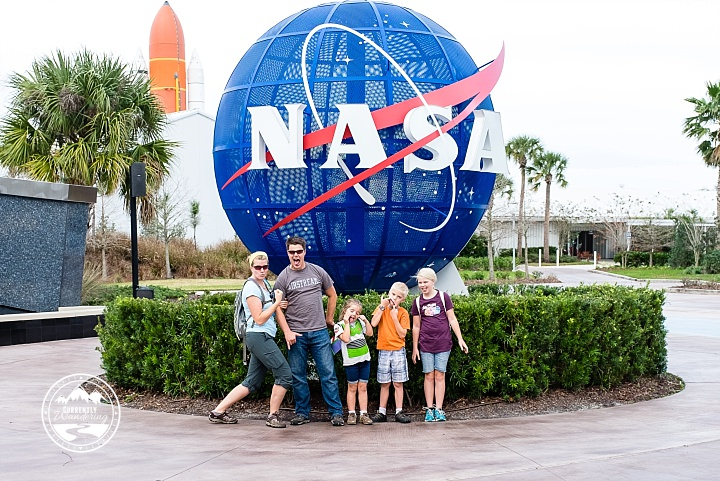 Kennedy Space Center_27