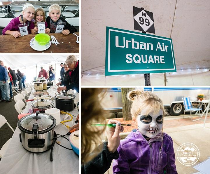 Urban Air Rally_01