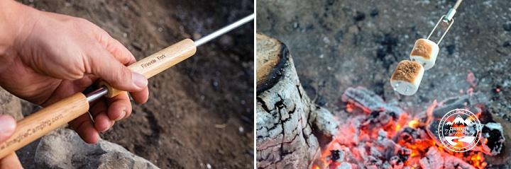 Fireside Forks_08