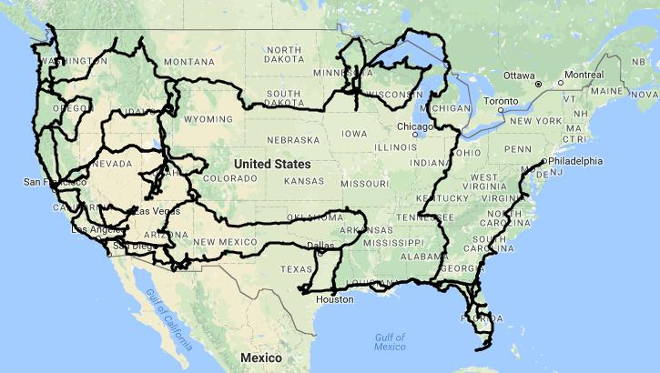 2013-2016-map