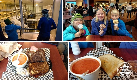9 Family Friendly Adventure Stops Along The Oregon Coast