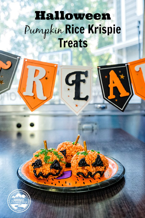 halloween-pumpkin-rice-krispie-treats