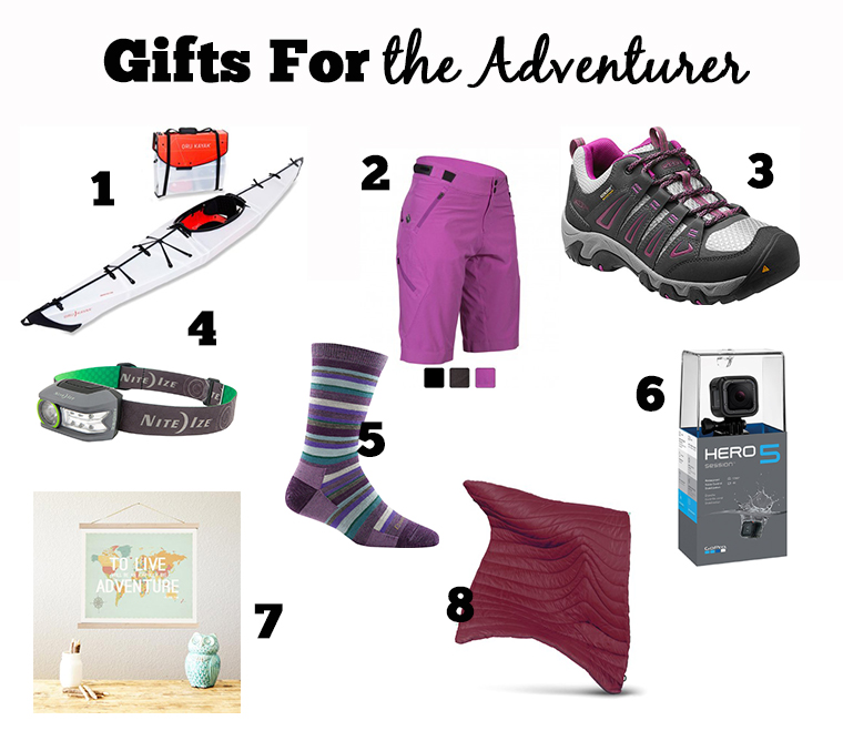 gifts-for-the-adventurer